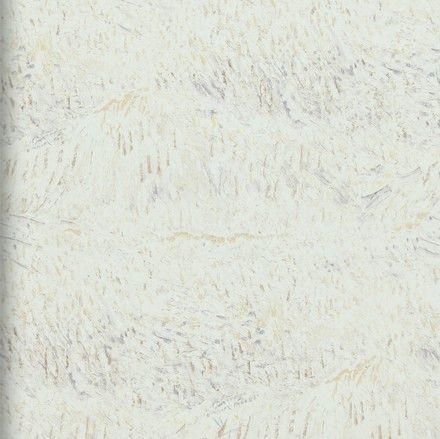 Обои BN International Van Gogh 17182