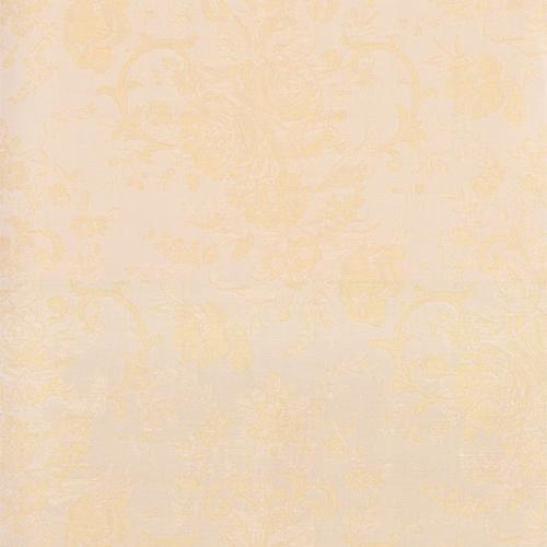 Обои calcutta Dynasty 316003