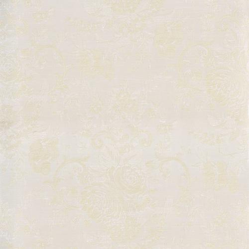 Обои calcutta Dynasty 316004