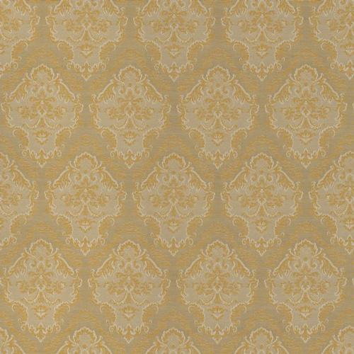 Обои calcutta Dynasty 316014