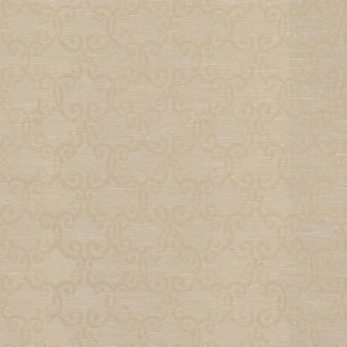 Обои calcutta Dynasty 316023