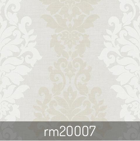 Обои Casa Mia Cobalt rm20007