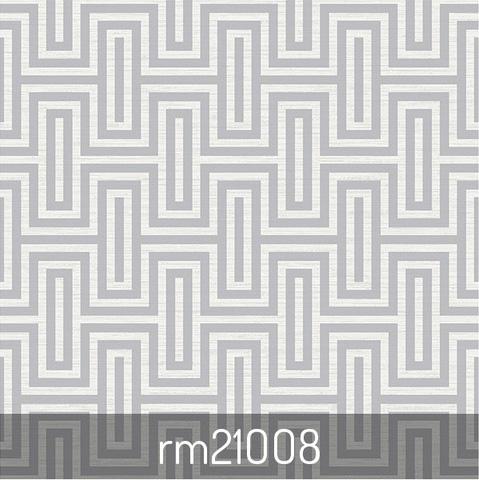 Обои Casa Mia Cobalt rm20008