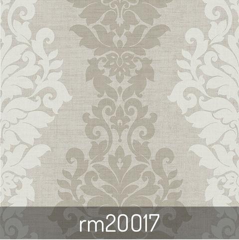 Обои Casa Mia Cobalt rm20017
