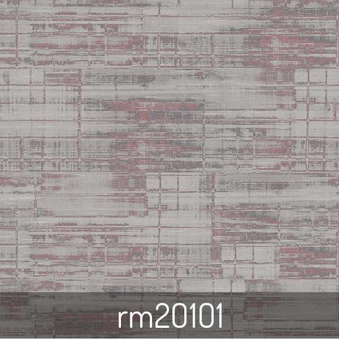 Обои Casa Mia Cobalt rm20101