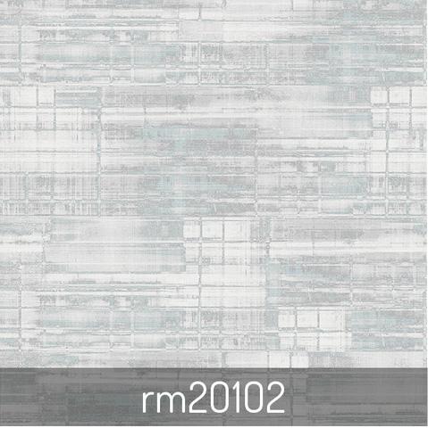 Обои Casa Mia Cobalt rm20102