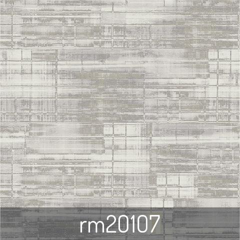 Обои Casa Mia Cobalt rm20107
