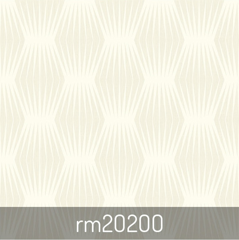 Обои Casa Mia Cobalt rm20200