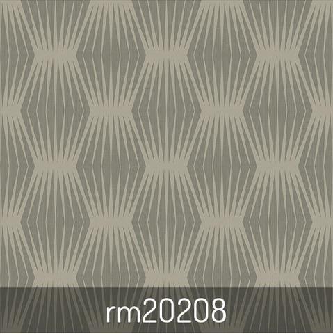 Обои Casa Mia Cobalt rm20208