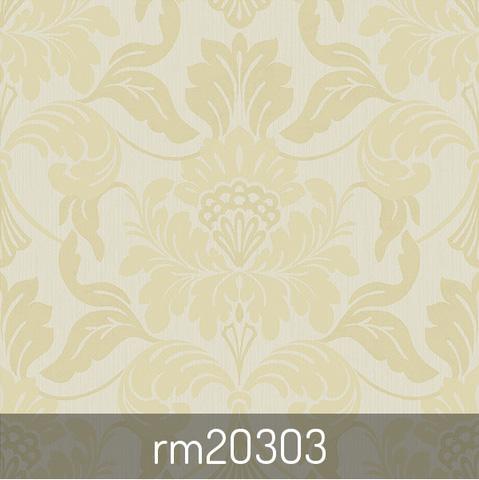 Обои Casa Mia Cobalt rm20303