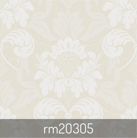Обои Casa Mia Cobalt rm20305