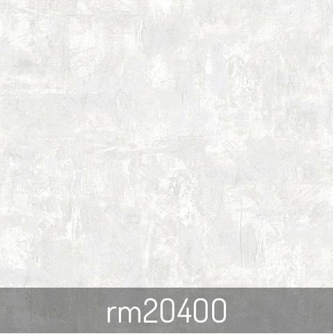 Обои Casa Mia Cobalt rm20400