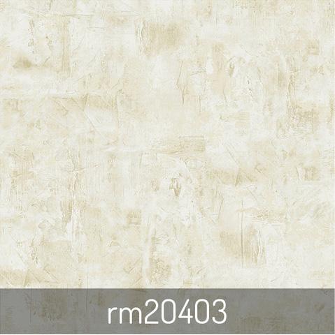 Обои Casa Mia Cobalt rm20403