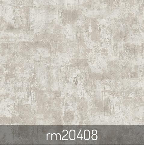 Обои Casa Mia Cobalt rm20408