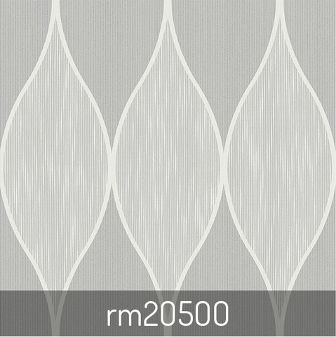 Обои Casa Mia Cobalt rm20500