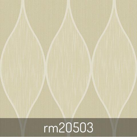 Обои Casa Mia Cobalt rm20503