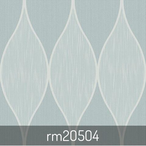 Обои Casa Mia Cobalt rm20504