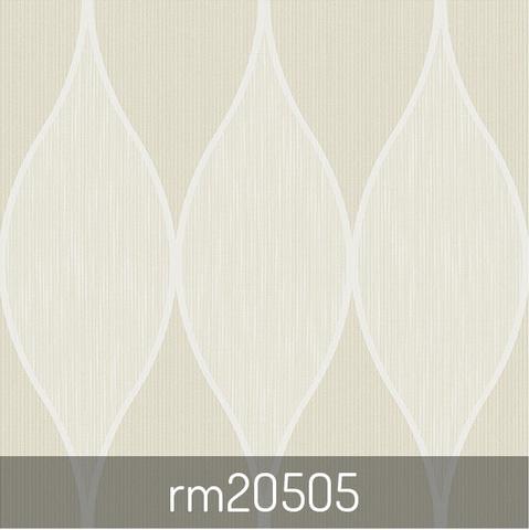 Обои Casa Mia Cobalt rm20505