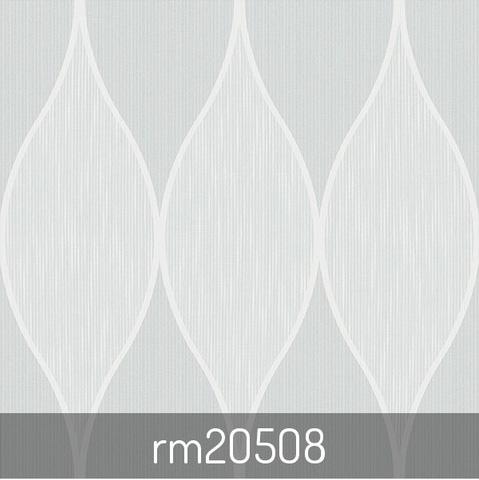 Обои Casa Mia Cobalt rm20508