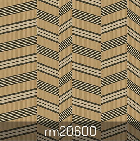 Обои Casa Mia Cobalt rm20600