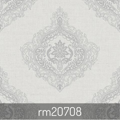 Обои Casa Mia Cobalt rm20708