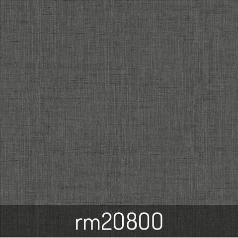 Обои Casa Mia Cobalt rm20800