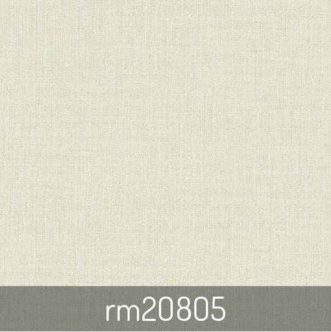 Обои Casa Mia Cobalt rm20805