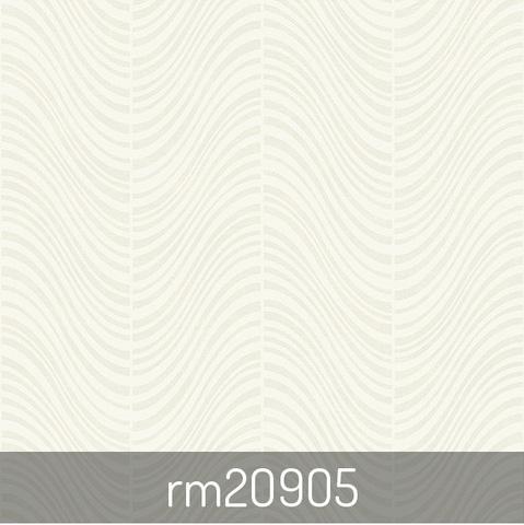 Обои Casa Mia Cobalt rm20905