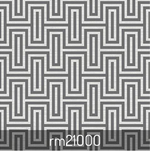 Обои Casa Mia Cobalt rm21000