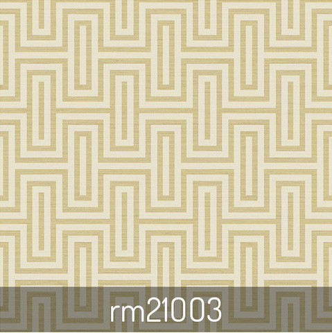 Обои Casa Mia Cobalt rm21003
