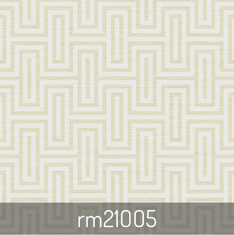 Обои Casa Mia Cobalt rm21005