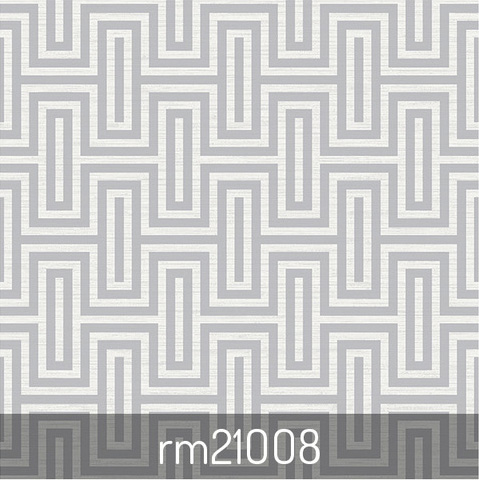 Обои Casa Mia Cobalt rm21008