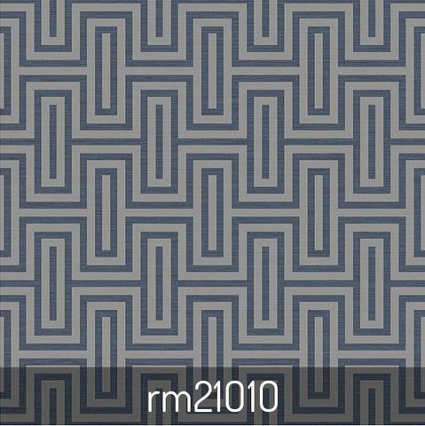 Обои Casa Mia Cobalt rm21010