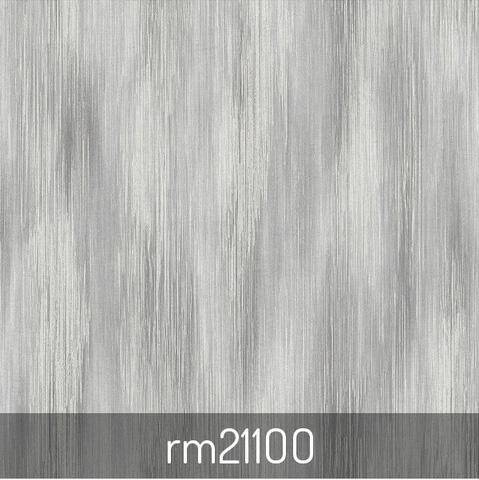 Обои Casa Mia Cobalt rm21100