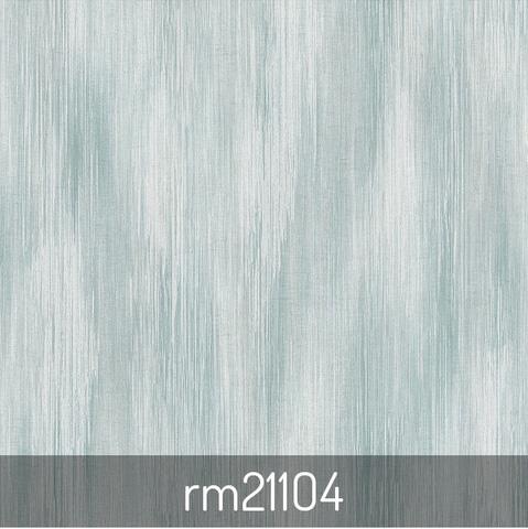 Обои Casa Mia Cobalt rm21104