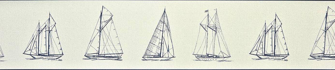 Обои Casadeco Marina 25146113
