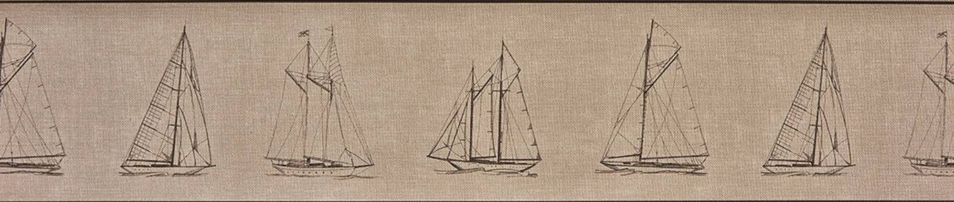 Обои Casadeco Marina 25149120