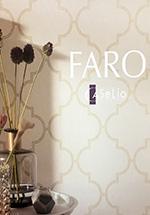 Купить виниловые обои коллекция Faro