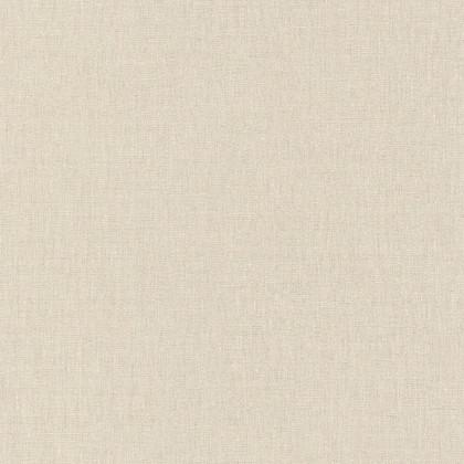Обои Caselio Linen 68521060