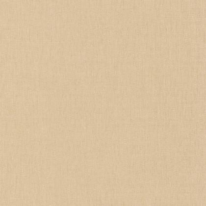Обои Caselio Linen 68521520