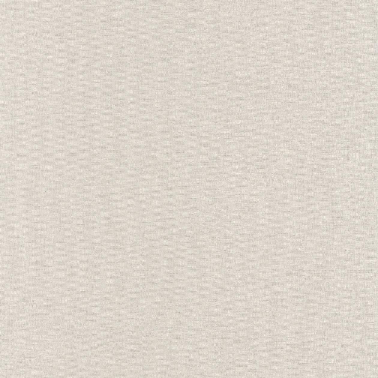 Обои Caselio Linen 68521632