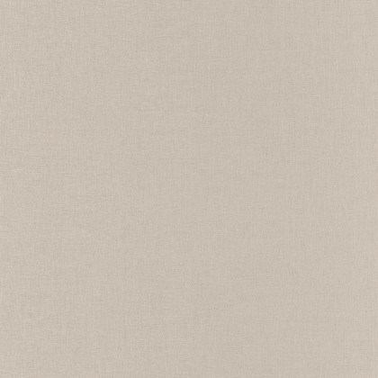 Обои Caselio Linen 68521716