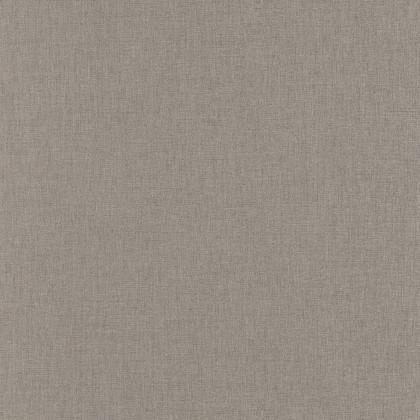 Обои Caselio Linen 68521992