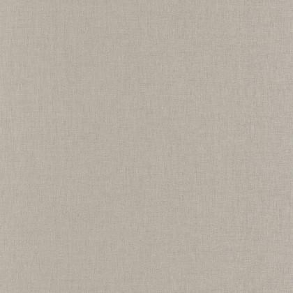 Обои Caselio Linen 68521999