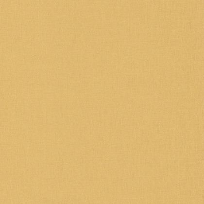 Обои Caselio Linen 68522020