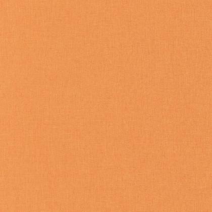 Обои Caselio Linen 68523187
