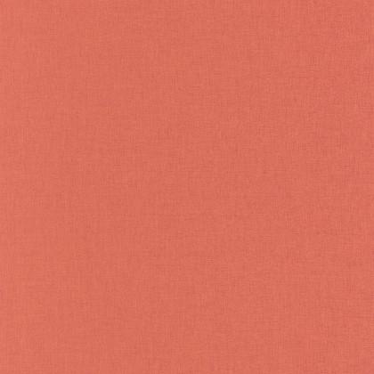 Обои Caselio Linen 68523400