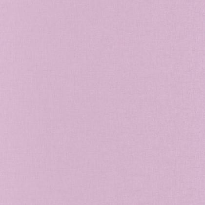 Обои Caselio Linen 68525004