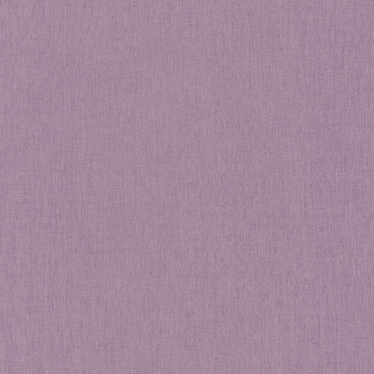 Обои Caselio Linen 68525110
