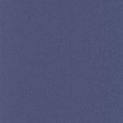 Обои Caselio Linen 68525283